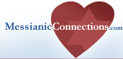 Messianic Connections for Messianic Jewish Singles